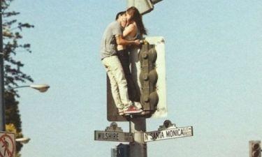 Τα 6 πράγματα που λατρεύουν οι άντρες να τους κάνεις αλλά δεν το παραδέχονται