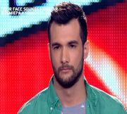 «The Voice»: Υποψήφιος από την ομάδα της Δέσποινας τραγούδησε με 40 πυρετό!
