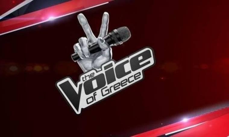 «The Voice»: Αυτοί είναι οι νικητές του δεύτερου battle!