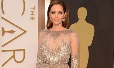 Σοκαριστική αποκάλυψη της Jolie: Σκοπεύει να κάνει και άλλα χειρουργεία λόγω προδιάθεσης καρκίνου!