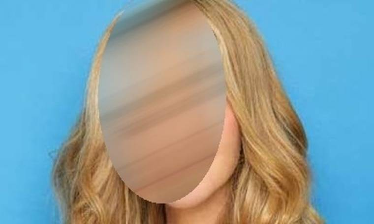 Ποια διάσημη ηθοποιός θα πληρώσει αποζημίωση 1.6 εκατ. δολαρίων στον… μάνατζέρ της;