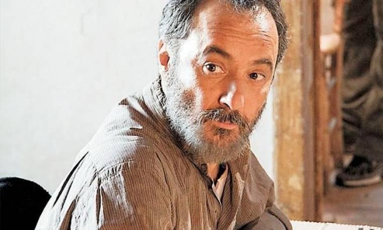 Στέλιος Μάινας: «Είδα στα μάτια εκείνων που με περικύκλωσαν πετώντας μου μπουκάλια το μίσος για τον Έλληνα»