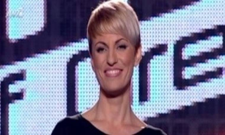 Μαρία Εγγλέζου: Το δράμα της τραγουδίστριας μετά την απομάκρυνση απο το The Voice (Nassos Blog)