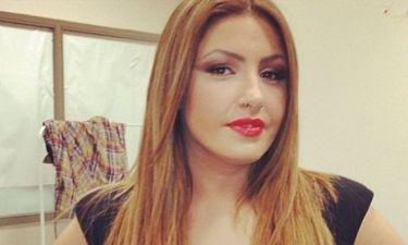 Έλενα Παπαρίζου: Τι δήλωσε μετά τον αποκλεισμό από την Eurovision;