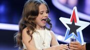 Η απίστευτη 9χρονη που σάρωσε στο Ολλανδία έχεις ταλέντο τραγουδώντας όπερα!
