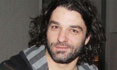 Πέτρος Λαγούτης: «Ανεβαίνει» Θεσσαλονίκη με το «Hangover IV»