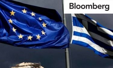 Bloomberg:Η τρόικα αντιτίθεται στην επιστροφή της Ελλάδας στις αγορές
