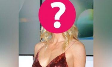 «Ήταν μια κακομαθημένη πριγκίπισσα»!Ποιας σνομπ star η πρώην συμμαθήτρια την... εκθέτει;