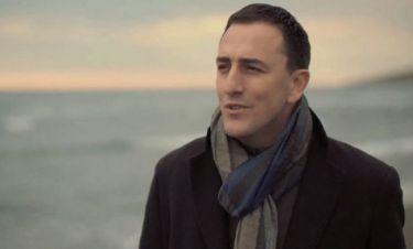 Eurovision 2014: Το τραγούδι του Μαυροβουνίου