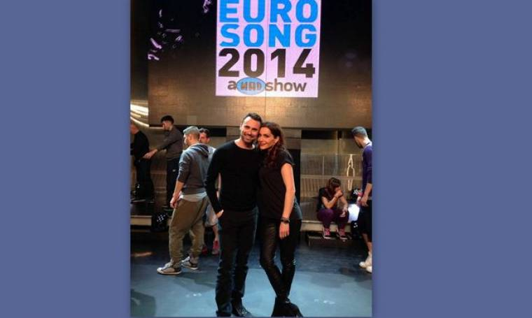 Eurovision 2014: Σήμερα ο μεγάλος τελικός! Φωτό από τις πρόβες