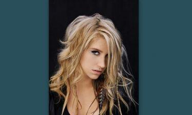 Η Kesha επέστρεψε και είναι καλά