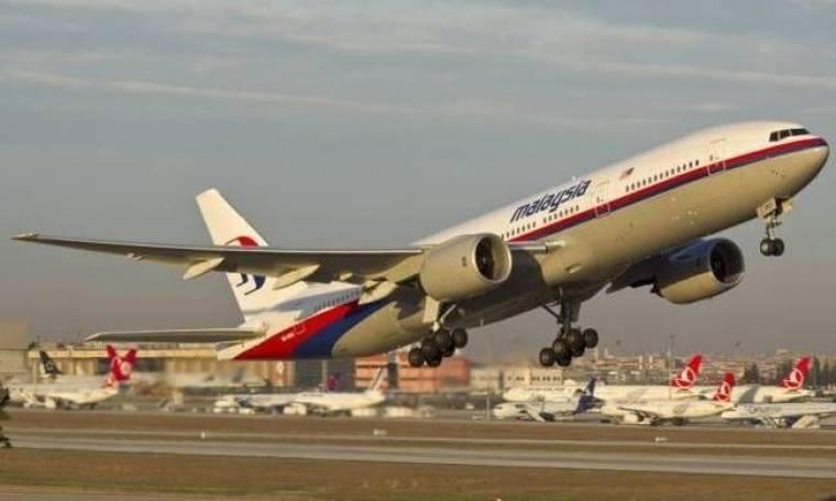 Η συγκλονιστική ιστορία επιβάτη του αεροσκάφους που εξαφανίστηκε