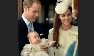 Η νταντά για τον πρίγκιπα Γεώργιο βρέθηκε! Ο William ή η Kate την επέλεξε;