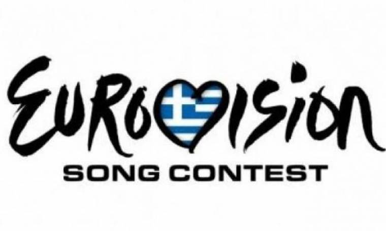 Eurovision 2014: Λεπτό προς λεπτό όλα όσα συμβαίνουν στον ελληνικό τελικό!