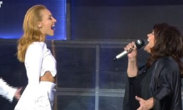 Eurovision 2014: Ελπίδα και Τάμτα στο τραγούδι…. «Σωκράτης»