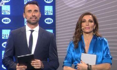 Eurovision 2014: Έκκληση των παρουσιαστών στα κυπριακά για να επιστρέψει η Κύπρος στον θεσμό
