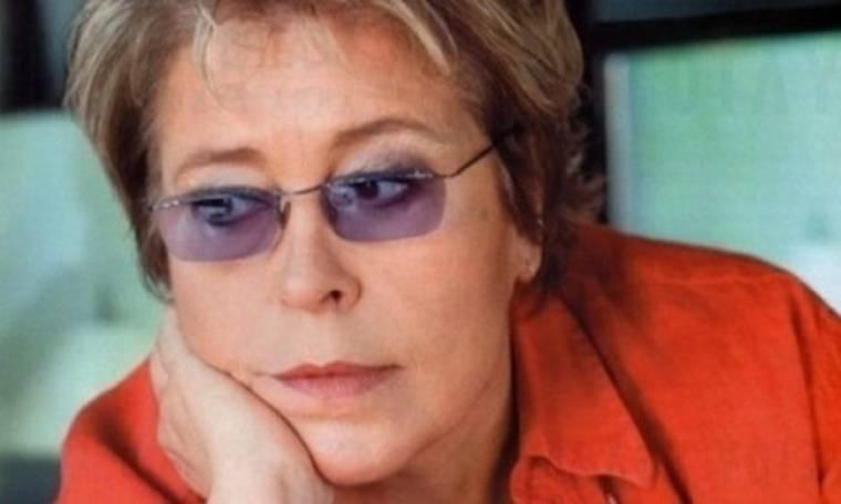 Δ. Γαλάνη: «Δυσανάλογα άξια με την αναλογία και τον πληθυσμό της χώρας είναι η μουσική σκηνή στην Ελλάδα»