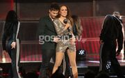 Eurovision 2014: Το φωτογραφικό άλμπουμ της βραδιάς του ελληνικού τελικού