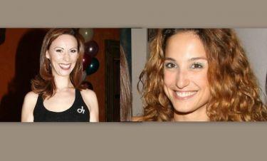 Αννίτα Κούλη - Δώρα Χρυσικού: Μιλούν για την παράσταση «Ξημερώνει Κυριακή»