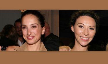 Αννίτα Κούλη - Δώρα Χρυσικού: Ποια είναι η διαφορά ανάμεσα σε έναν τρελό και σε έναν ηθοποιό;