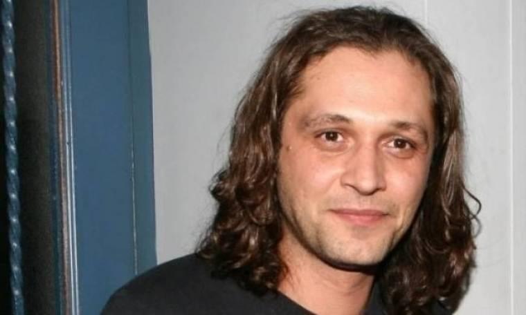Αιμίλιος Χειλάκης: «Κόκκινα φανάρια» τον χειμώνα