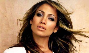 Lopez για τους πρώην της: «Να πνιγούν οι καργ@@λ@δ@ς Ben Affleck και Diddy»
