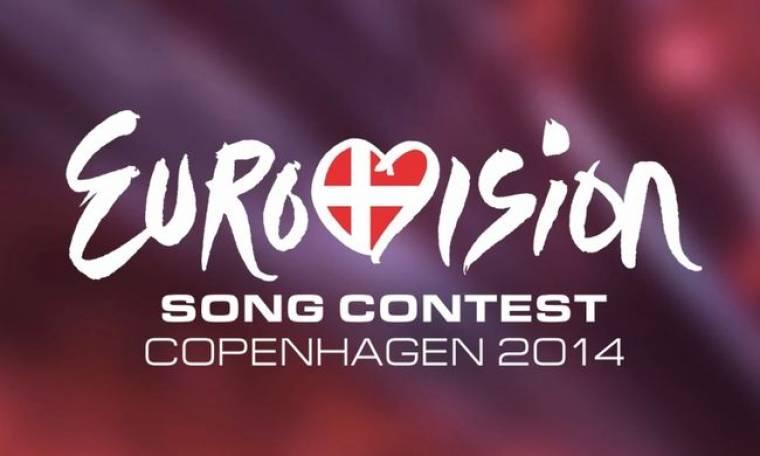 Eurovision 2014: Σε ποια θέση δίνουν την Ελλάδα τα γραφεία στοιχημάτων