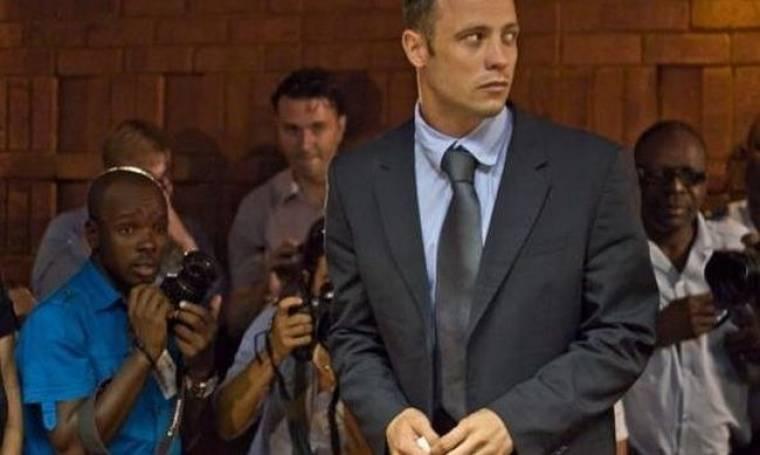 Υπόθεση Όσκαρ Πιστόριους: Εμπειρογνώμονας αμφισβητεί την κατάθεσή του