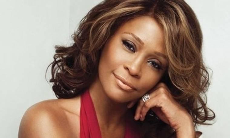 Αστυνομικός ασέλγησε στο πτώμα της Whitney Houston!