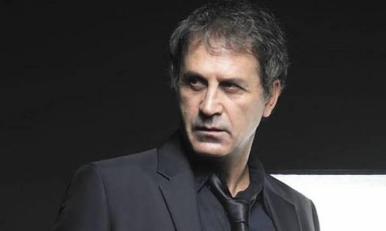 Γιώργος Νταλάρας: Η πρώτη συνέντευξη σε πρωινή εκπομπή!