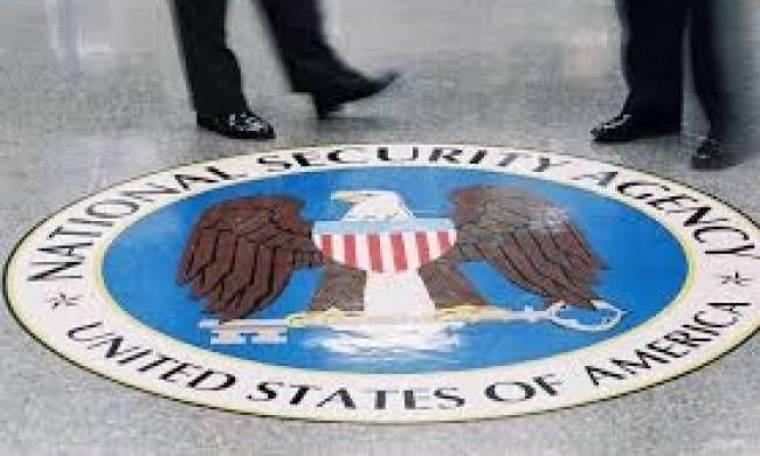 «Η NSA έκλεβε αρχεία μεταμφιεσμένη σε Facebook»