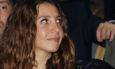 Μαρία Ελένη Λυκουρέζου: «Τώρα τα έχω κόψει όλα. Έχω πια άλλο τρόπο ζωής»