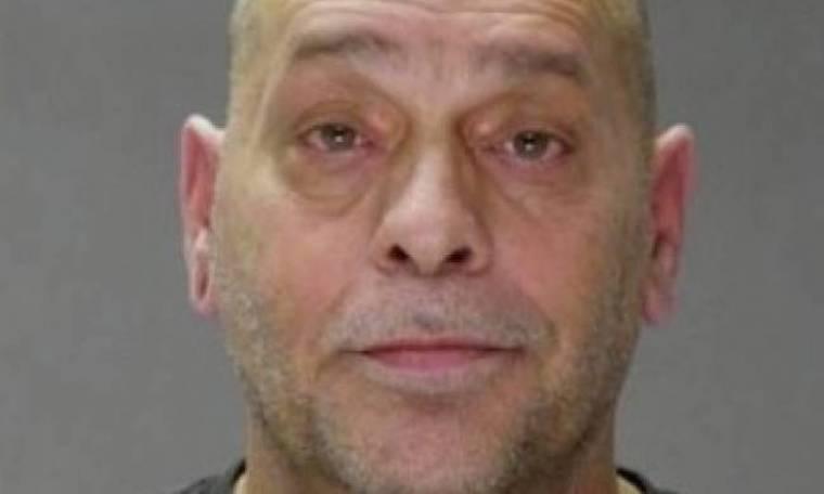 Οδηγός φορτηγού κρατούσε επί μήνες γυναίκες για σκλάβες του σεξ!