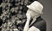Πράξη που συγκλονίζει! Η φίλη τους διαγνώστηκε με καρκίνο και ξύρισαν όλες το κεφάλι τους!