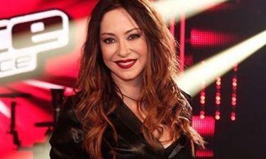 Η Ασλανίδου κράτησε την υπόσχεση της στην παίκτρια που «κόπηκε» από το «Voice»