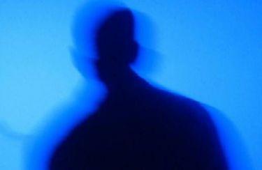 Χαμός: Η παράνομη σχέση Έλληνα τραγουδιστή… το ξύλο και η κατάθλιψη μετά τον χωρισμό! (Nassos blog)
