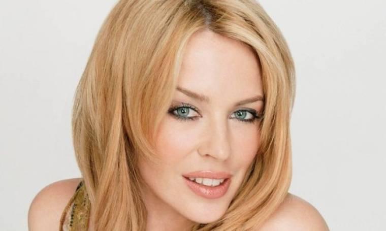 Kylie Minogue: Η μάχη της με τον καρκίνο, ο χωρισμός και η μητρότητα