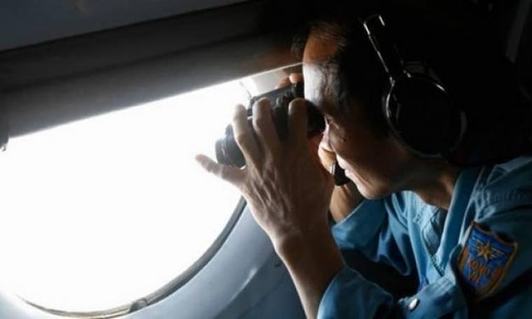 Μαλαισία: Σενάριο θέλει το Boeing να προσγειώθηκε σε βάση των Ταλιμπάν
