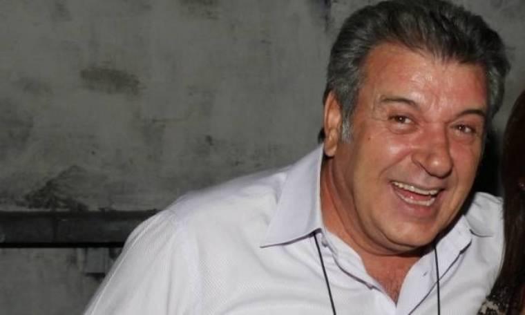 Τάσος Χαλκιάς: «Το περίμενα ότι κάποια ελληνική σειρά θα καταφέρει να κερδίσει ξανά το τηλεοπτικό κοινό»