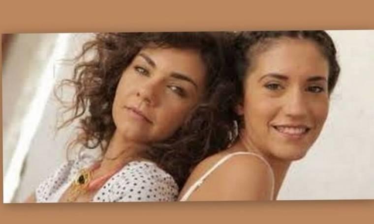 Βαΐτσου-Τσόλκα: Ποιος είναι ο βασικότερος «εχθρός» της γυναικείας φιλίας;