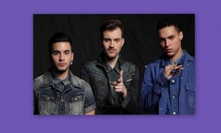 Eurovision 2014: Τα γραφεία στοιχημάτων δίνουν την Ελλάδα στις πρώτες θέσεις