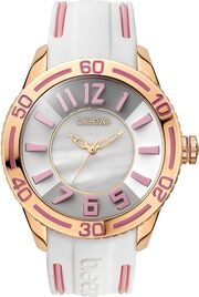 BREEZE Watches S/S 2014: Pastel Frenzy!!!