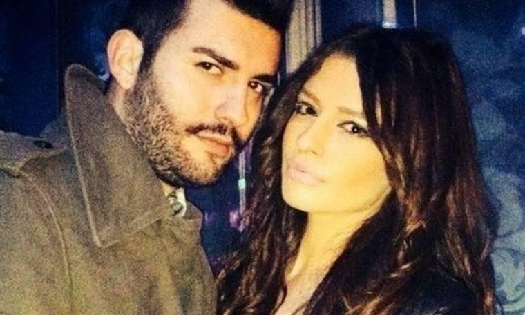 Θοδωρής Μισόκαλος: Η τρυφερή φωτογραφία που πόσταρε στο Instagram με την αγαπημένη του