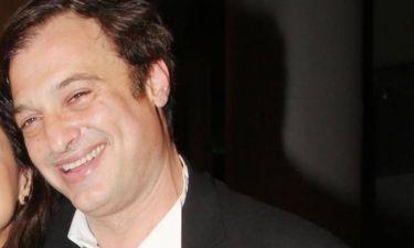 Φερεντίνος για τηλεοπτικά πρόσωπα: «Η Σταμάτη μου είναι διασκεδαστική»