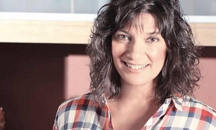 Νταϊάν Κόχυλα: Τι πρέπει να έχει η κουζίνα της μαμάς;
