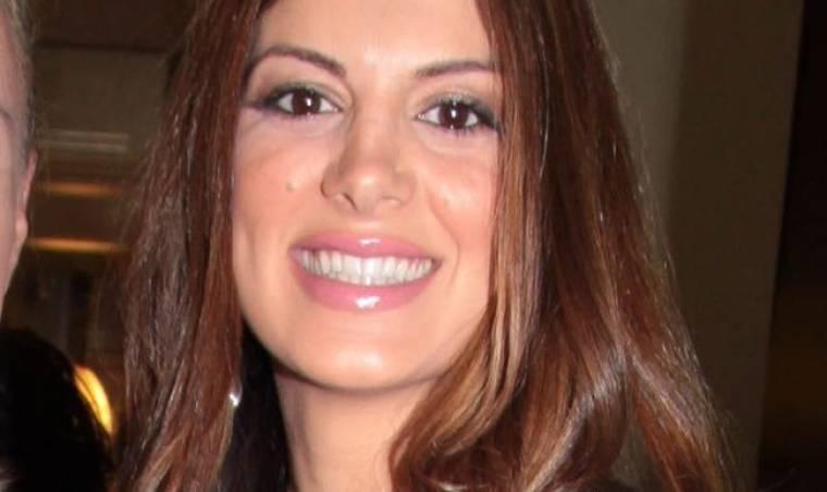 Σταματίνα Τσιμτσιλή: «Η καθημερινότητά μου άλλαξε»