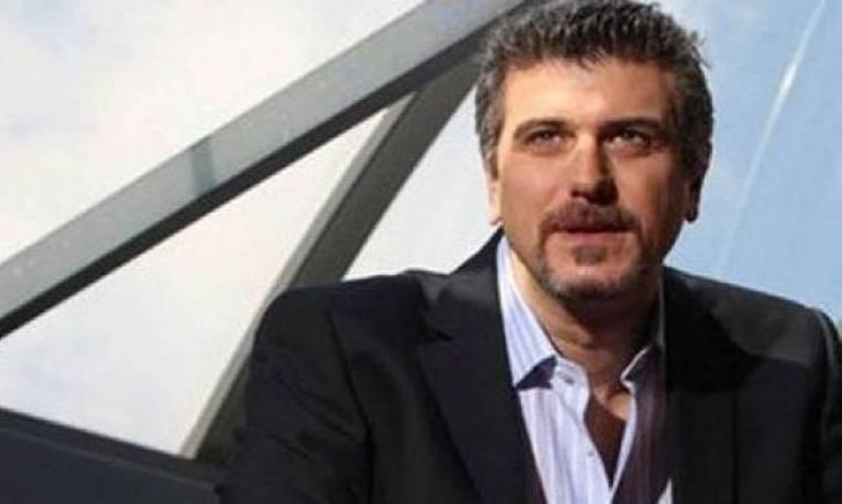 """Βλαδίμηρος Κυριακίδης: «Ο Έλληνας πόνεσε μόνο, όταν """"πόνεσε"""" η τσέπη του»"""