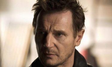 Liam Neeson: Το περιστατικό που δεν θα ξεχάσει ποτέ