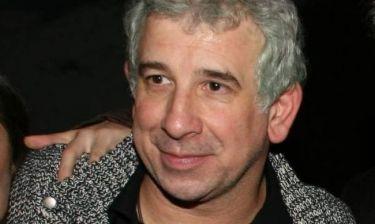 Πέτρος Φιλιππίδης: «Το ζητούμενο σε αυτή τη δουλειά είναι να αφήνει κανείς το δικό του στίγμα»