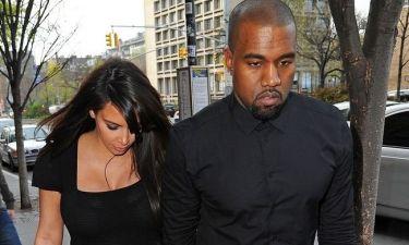 Συνεδρίες για χειραγώγηση του θυμού του θα κάνει ο Kanye West!